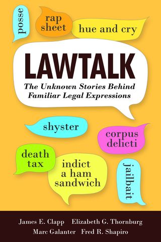 Lawtalk10