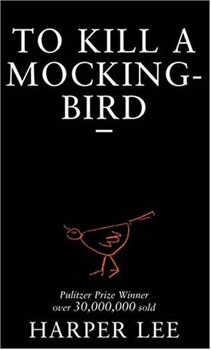 To_Kill_a_Mockingbird_Cover