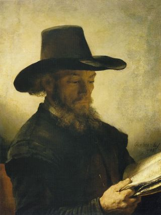 Man_Reading_Rembrandt