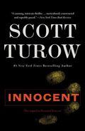 Turow.innocent