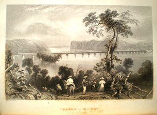 Columbia_Bridge_2