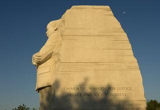 MLK-WAPO