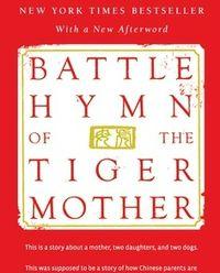 Tiger_mom (3)