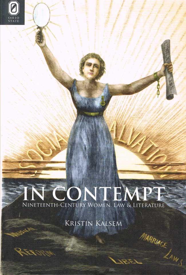 Kalsem-In_Contempt