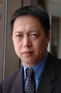 Dean-jim-chen