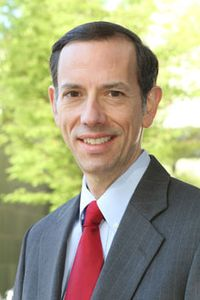 Robert-schapiro-dean-emory-law