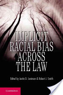 Levinson_Implicit_Racial_Bias