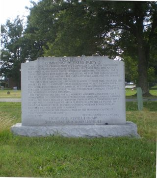 Greensboro_Tombstone