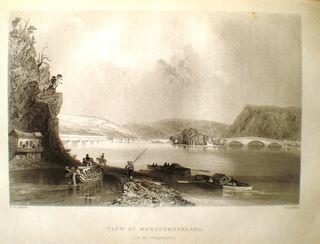 Northumberland2