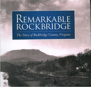 Remarkable_Rockbridge