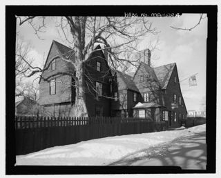 House_of_Seven_Gables