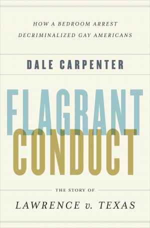 Carpenter_Flagrant_Conduct