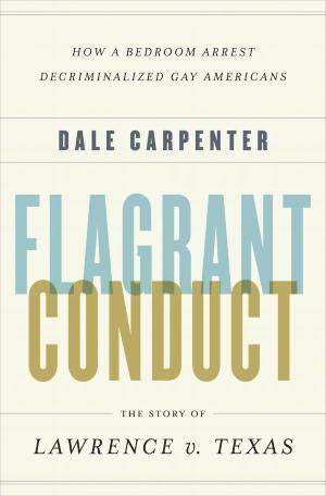 Carpenter_Flagrant_Conduct