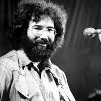 Jerry 1970
