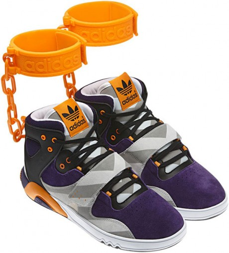 Adidas-slave-shackle-sneakers-js-roundhouse-mids