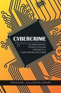 Clifford_Cybercrime