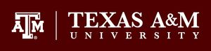 Texas a&m law