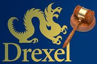 Drexel_law_gavel