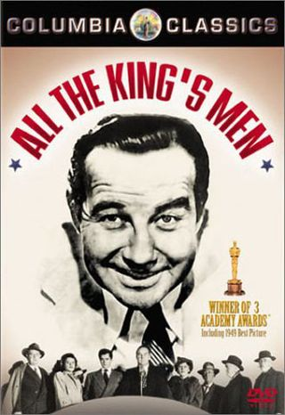 All_the_kings_men-2