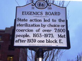Eugenics_Board