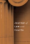 Journal-of-law-and-courts-cover