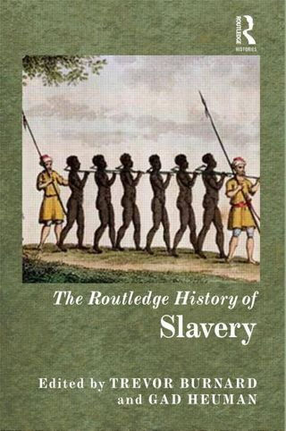 Routledge_History_Slavery