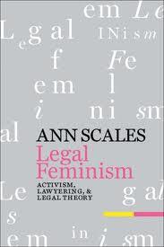 Scales_legal_feminism