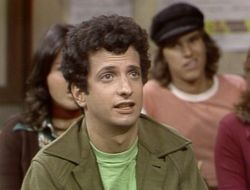 Arnold_horshack_welcome_back_kotter_ron_palillo