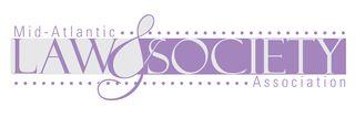 Malsa logo