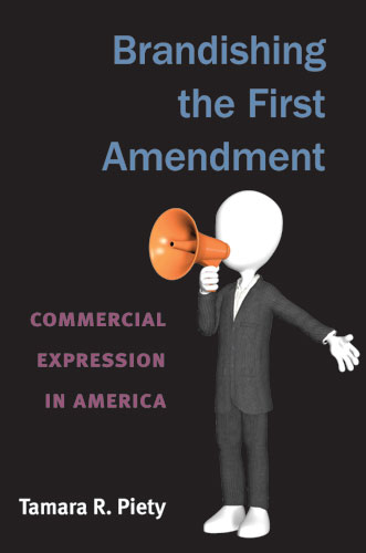 Piety_Brandishing_First_Amendment
