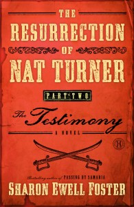 Resurrection_of_Nat_Turner