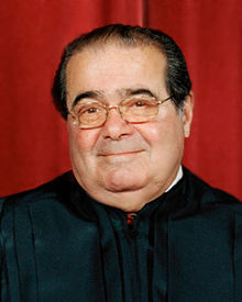220px-Antonin_Scalia,_SCOTUS_photo_portrait