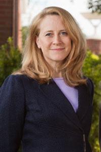 Jennifer-gerarda-brown-dean