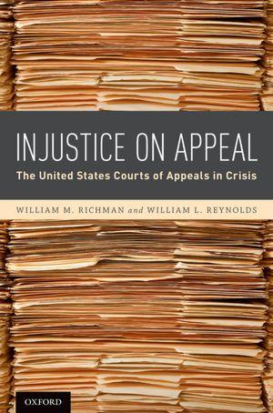 Reynolds_injustice