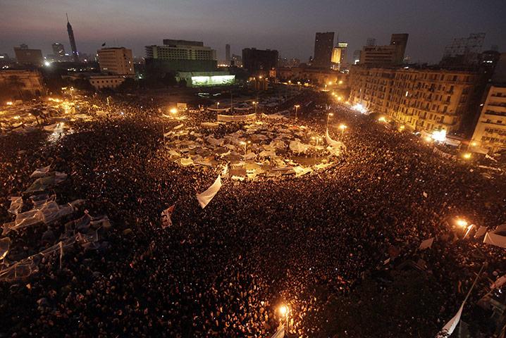 Anti-government-demonstra-024