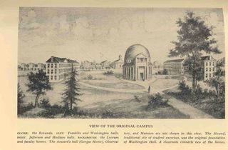 University_Alabama_Pre-War