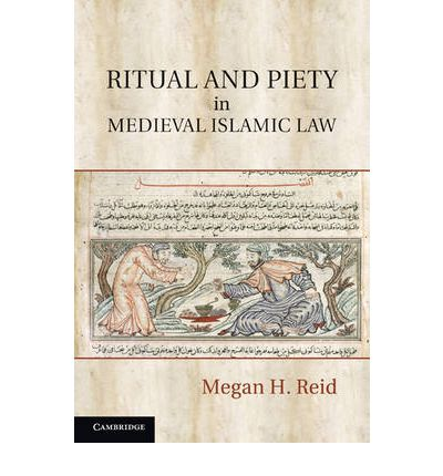 Reid_Law_And_Piety