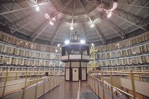 Big-prison