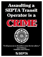 Septa-crime-poster-bus-drivers