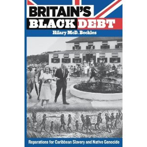Beckles_Black_Debt