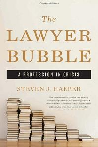 Lawyer_Bubble