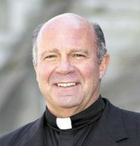 Father_lawrence_biondi_slu