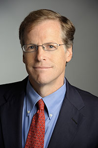 Professor-jeffrey-meyer-judge