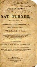 Confessions_Nat_Turner