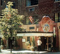 Lowell-hotel-new-york