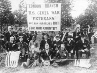 CivilWarVets