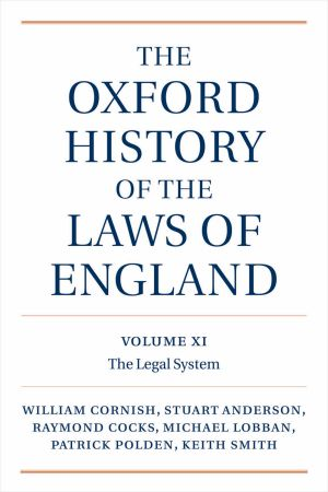 Lobban_Oxford_History_English_Law