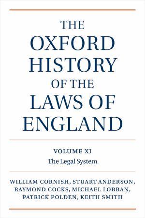Lobban_Oxford_History_English_Law