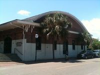 Charleston_school_law_building