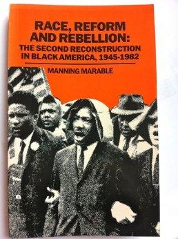 Marrable_Race_Reform_Rebellion